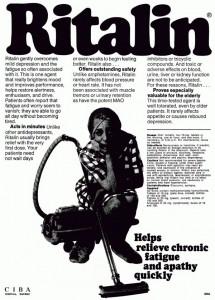Drug-ads-13